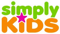 SimplyKids Toy Store